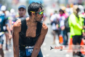 Top 6 Ways To Recover From a Half-Iron Distance Triathlon