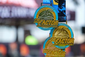 Video:  Race HIghlights from 2019 TriFactor Vietnam