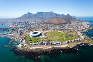 Challenge Cape Town joins Challenge Family Global Races