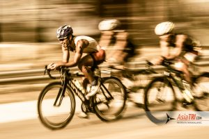 TriFactor Gallery:  Top Images from TriFactor Run-Bike-Run Philippines