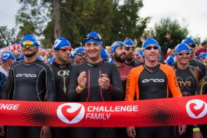 Strong pro field promises exciting inaugural CHALLENGECANCUN