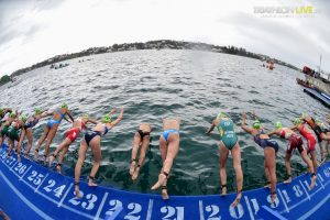 ITU Gallery: Images from the 2019 WTS Bermuda