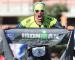 Ironman Wrap-up: Ironman Brazil, Ironman Lanzarote and Ironman 70.3 Polton