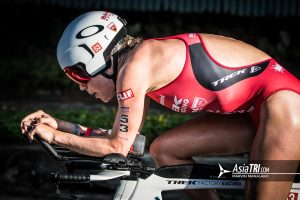 AsiaTRI Gallery:  Best Images from 2019 Ironman 70.3 Asia Pacific Championships-Vietnam