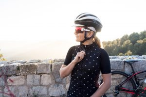 How To Wash Your Cycling Kit
