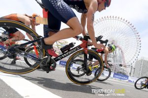 ITU Gallery: 25 Images from WTS Yokohama