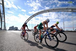 ITU Gallery: Images from Nur-Sultan World Cup