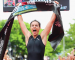 Currie, Adam makes it a Kiwi Double at 2019 Ironman Cairns