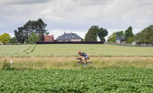 Top 30:  Images from 2019 Challenge Geraardsbergen