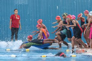 Best Images: Gallery from 2019 Ironkids Subic Bay