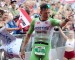 Weekend Wrap-up: Ironman Austria, Ironman 70.3 Ecuador and Ironman 70.3 Jonkoping