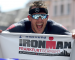 Frodeno, Moench winners at Ironman European Championship at Frankfurt