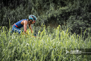 Gallery: Best Images from 2019 Pilipinas Duathlon Final Leg-Clark Philippines