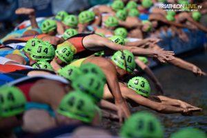 ITU:  2019 Karlovy Vary Race Highlights