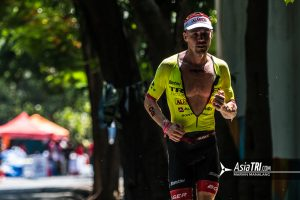 Gallery: Top Images from the 2019 Ironman 70.3 Philippines