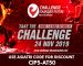 5 Reasons to Race 2019 Challenge Iskandar Puteri
