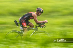 Best Images: 2019 Clark Triathlon Classic-Philippines
