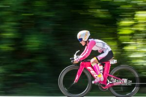 Women For Tri Announces 20 Additional Races, To Provide A Total Of  1000 Additional Women The Opportunity To Compete In The 2020 Ironman 70.3 World Championship In Taupо̄, NZ