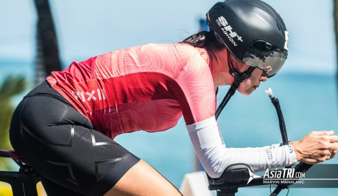 Part 2: What to Think First when Planning to do your First Ironman