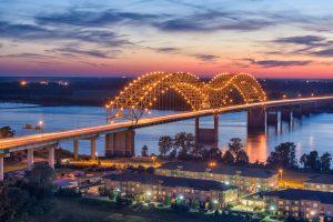 Ironman Announces Memphis, Tennessee as New Host City of 2020 St. Jude Ironman 70.3 Memphis Triathlon