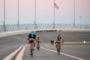 ChallengeNorthAmerica, USA Triathlon and the Professional Triathletes Organisation to Partner at Iconic ChallengeDaytona Race in December