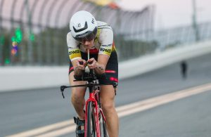 Challenge North America hosts top world-wide athletes in Miami race