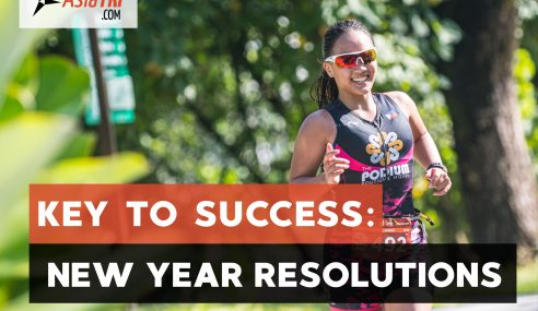 New Year Resolutions: Key to Success