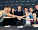 Professional Triathletes Organisation Announces Financial Partner And $2,000,000 Collins Cup