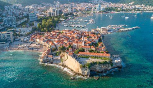 CHALLENGEFAMILY to build Balkan Triathlon Tradition with introduction of CHALLENGEBUDVA-MONTENEGRO