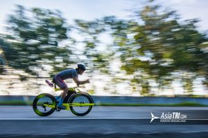 Best Images: 2020 FastTwitch Enduro Duathlon