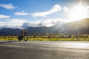 Star studded line-up at the Integrity Homes CHALLENGEWANAKA