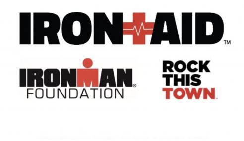 Ironman Foundation announces IRONAID COVID-19 Support Fund