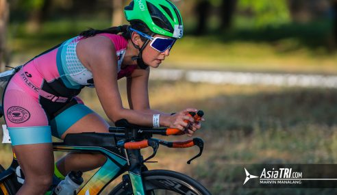3 Most Important Bike Sessions in Triathlon