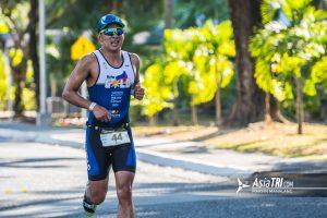 Training – Executing the Race Plan