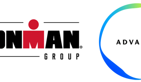 ADVANCE TO ACQUIRE THE IRONMAN GROUP FROM WANDA SPORTS GROUP