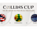 Inaugural Collins Cup Triathlon to take place on May 22, 2021