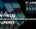 Launch of COACH VISION 20/20: World Endurance Coaching Business Summit – 27 June 2020