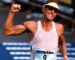 Dave Scott Talks About Professional Triathletes Organization