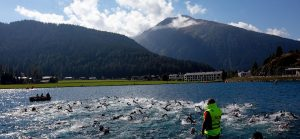 World class field at CHALLENGEDAVOS: 'Looking forward to a spectacular race'