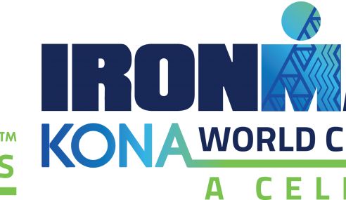 Next Phase of the Ironman Virtual Club Launches with 2020 Ironman VR World Championship Celebration and 5-Week Ironman VR Kona Series Build-up