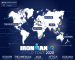 IRONMAN VR WORLD TOUR BRINGS 20 STUNNING RACE LOCATIONS TO ATHLETES AROUND THE GLOBE VIRTUALLY