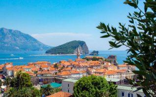 World-Class Athletes Head to Inaugural Challenge Budva-Montenegro