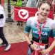Lucy Hall Wins Inaugural Challenge Budva-Montengero; Ditlev DSQ'ed at Men's Race